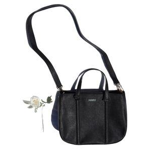 Kate Spade Newbury Lane Large Tote Handbag - NWT